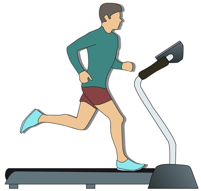 treadmill-2581437_1920