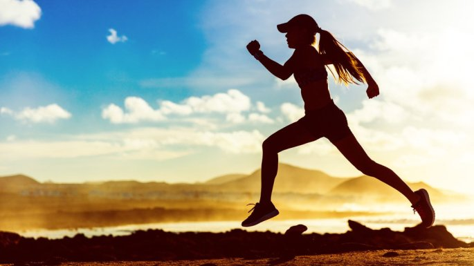 Health-and-mental-health-benefits-of-exercise